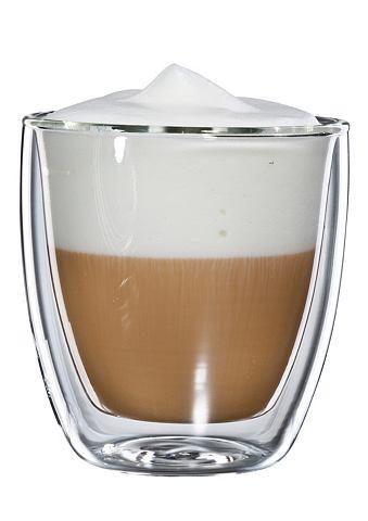 "Стекло ""Cappuccino Grande"" (..."