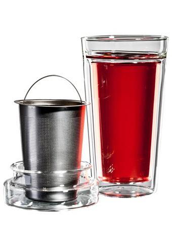 Чайный набор »Tea Time«