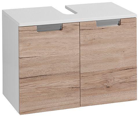Шкафчик для ванной комнаты »Mars...