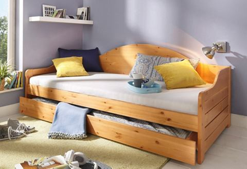 Кровать »Susan«