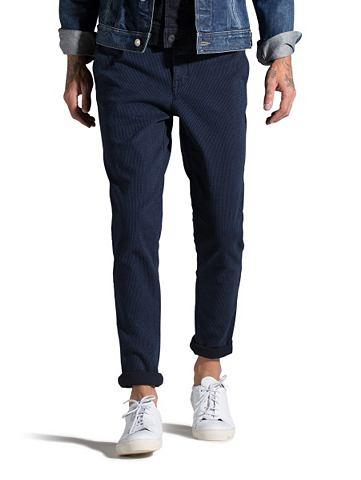 Jack & Jones Twill-Web- брюки узки...