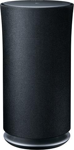 R3 WAM3500 lautsprecher (Multiroom Blu...