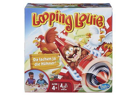 Развивающая игрушка »Looping Lou...