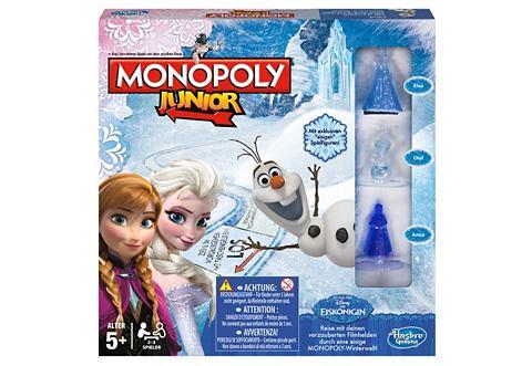 Развивающая игрушка »Monopoly Ju...