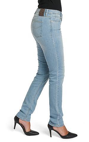Джинсы »Monroe Five-Pocket-Style...