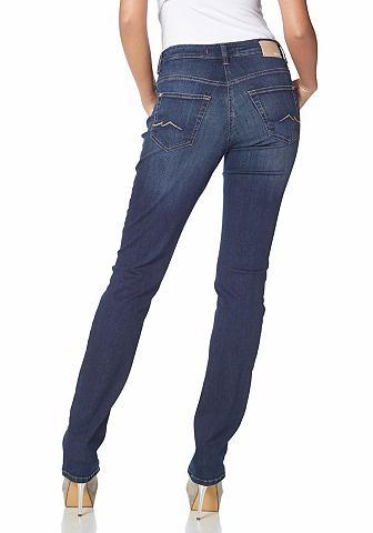 MAC Узкие джинсы »Melanie«