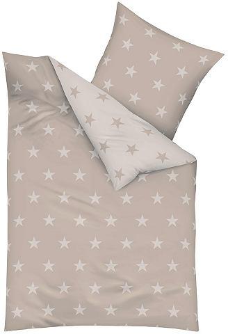 Постельное белье »Stars« с...