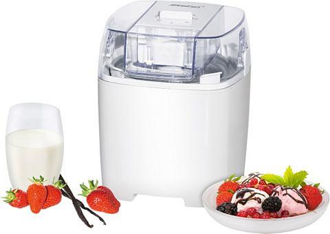 STEBA Аппарат для приготовления мороженого I...