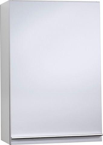 Навесной шкаф »Sleek«