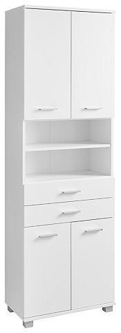 Шкафчик высокий »Vigo« с 2...