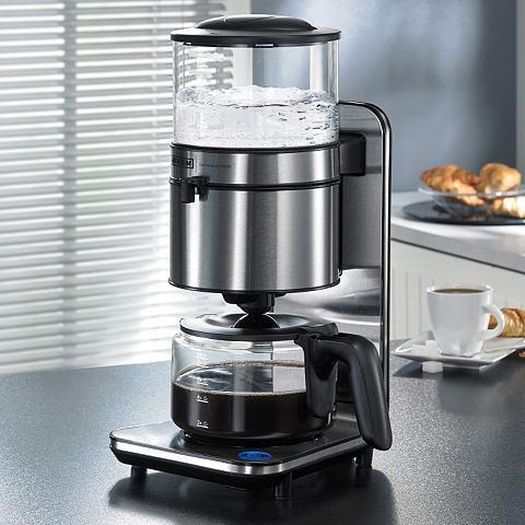 Кофеварка с фильтром Cafe Premium 4-Jo...