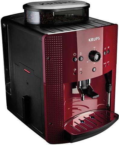 Эспрессо полностью автоматическая кофе...