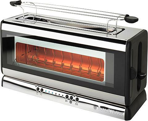 Тостер Clarity 21310-56 1200 Watt