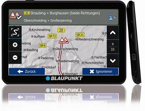 Navigationsger