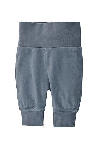 Baby брюки спортивные