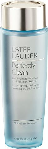 Estée Lauder »Perfectly C...