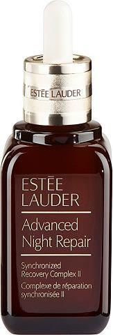 Estée Lauder »Advanced Ni...