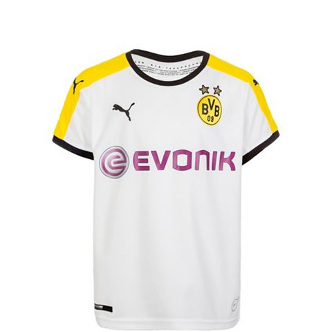 Borussia Dortmund футболка спортивная ...