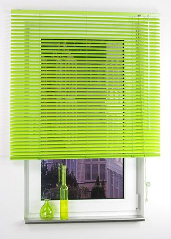 Жалюзи »Young Colours« без...