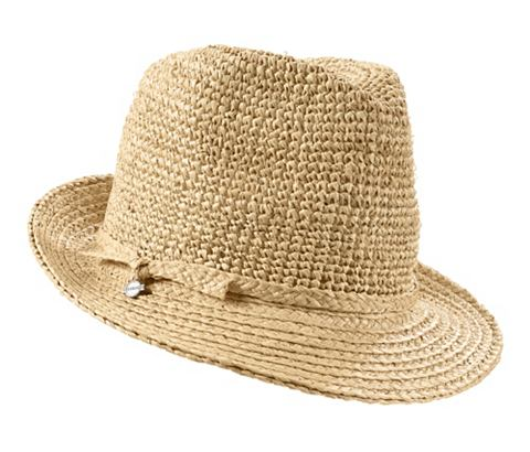 Шляпа von