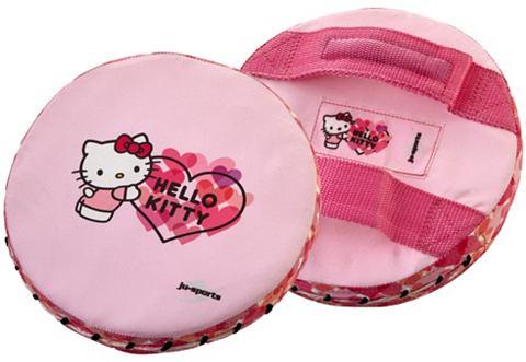 Kinder Rundpratze »Hello Kitty F...