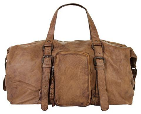Samantha стиль кожа для женсщин сумка ...