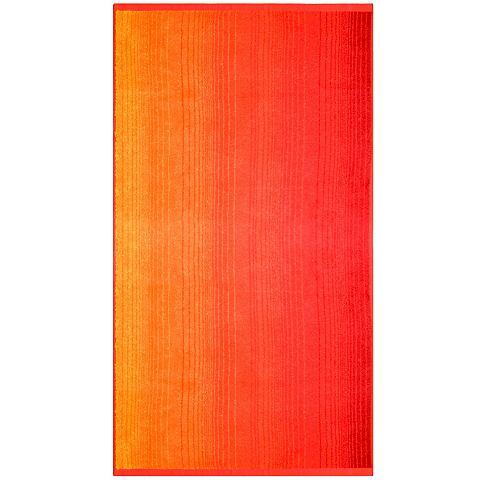 Пляжное полотенце »Colori«...