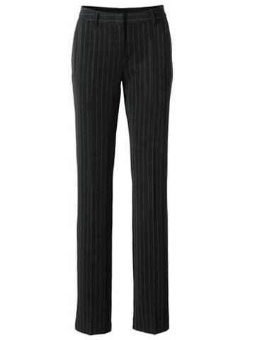 HEINE TIMELESS брюки Calea с с кантом