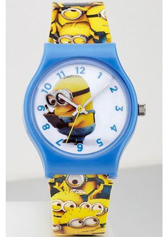 Часы »90493«
