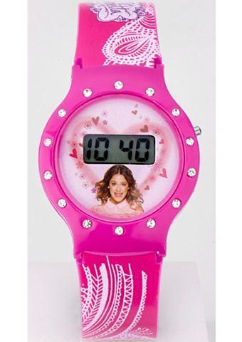 Часы наручные детские »Violetta ...