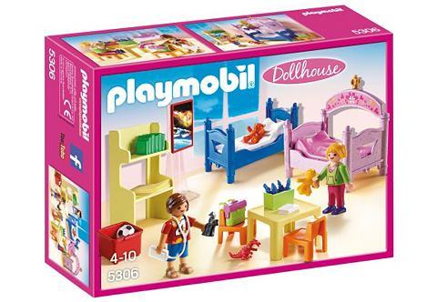 ® Buntes мебель детская (5306) Dol...