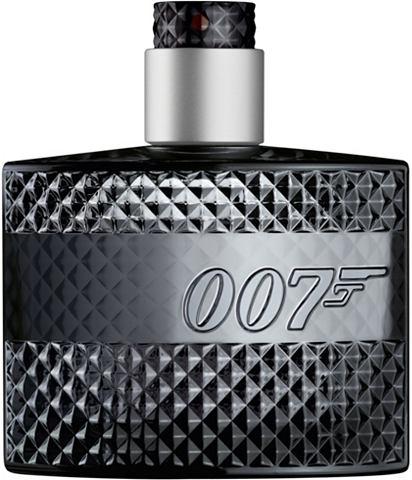 007 » 007« лосьон после бр...