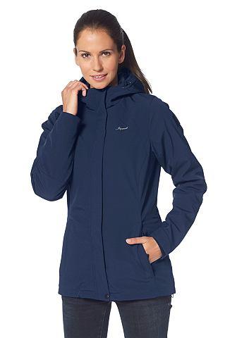 PANFIA Куртка