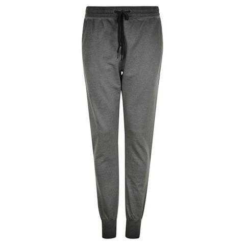 Black Wash в винтажном стиле брюки спо...
