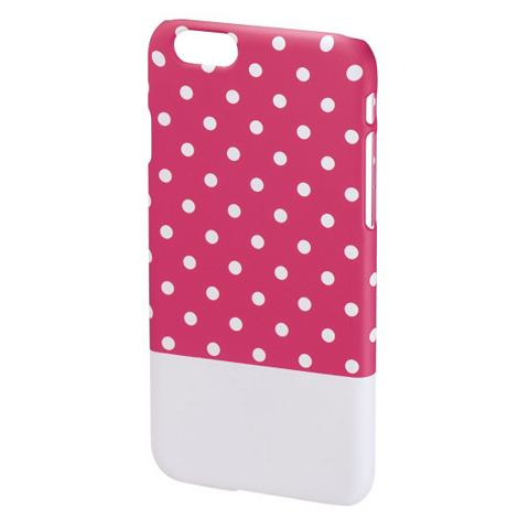 Cover Lovely Dots f