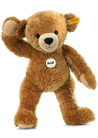 "Мягкая игрушка ""Happy Teddybä..."