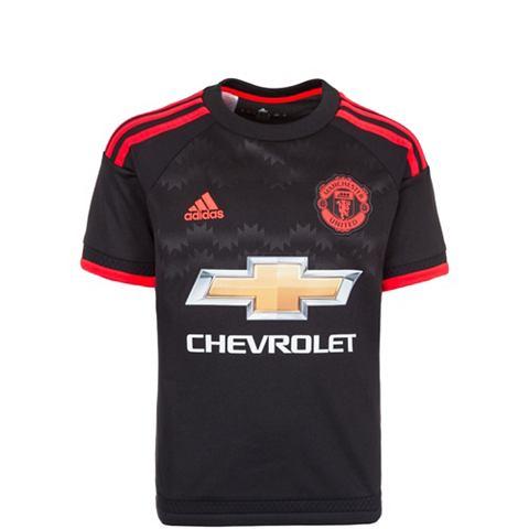Manchester United футболка спортивная ...
