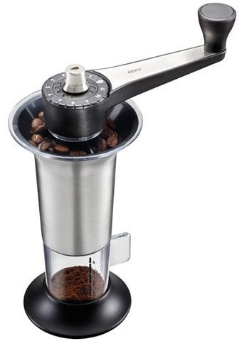 Кофемолка »LORENZO«