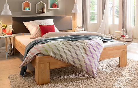 Кровать » Toronto«