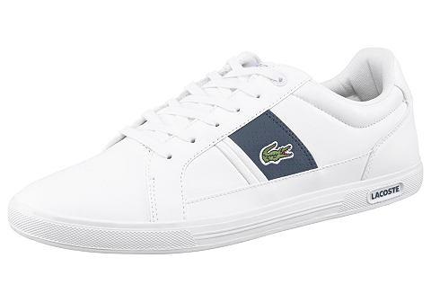 Europa LCR кроссовки