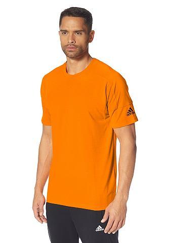 SIDELINE футболка