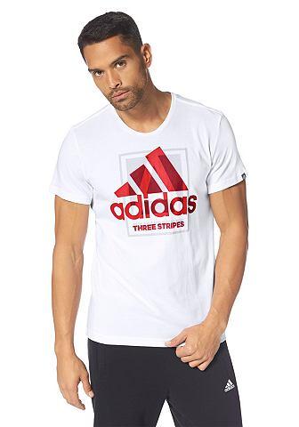 COUNTRY LOGO футболка футболка