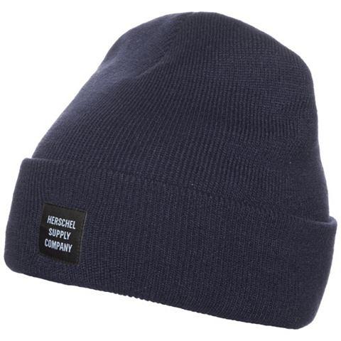 Abbott шапка