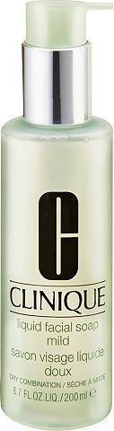 """CLINIQUE Гель """"Liquid Facial Soap - mild&q..."""