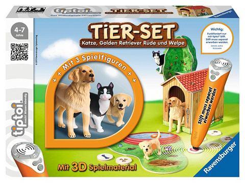 Tier-Set »tiptoi® Tiersets G...