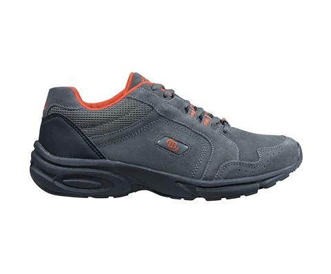 Brütting Nordic Walking ботинки и...