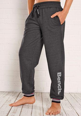 Брюки для отдыха coole брюки спортивны...