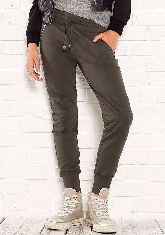 Kinder брюки для отдыха в Boyfriendsty...