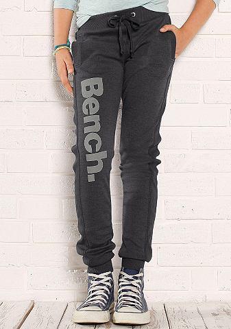 Relaxhos Kinder брюки для отдыха с бок...