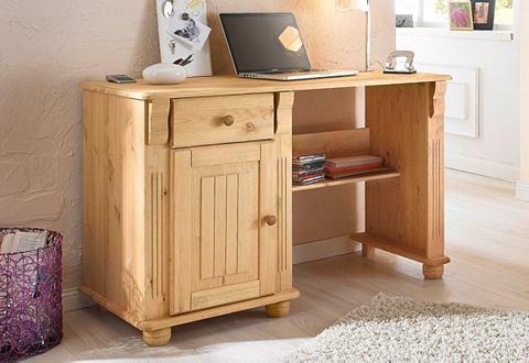 Письменный стол »Adele«